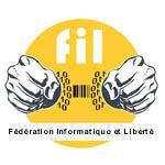 Fédération Informatique et Libertés